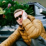 Emil Stabils guide til eurodance thumbnail
