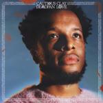 Cautious Clay: Albumanmeldelse thumbnail