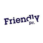 FRIENDLY PR thumbnail