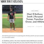 Shoutout Atlanta Article thumbnail