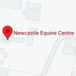 Directions to NEC thumbnail