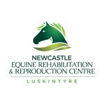 Rehabilitation and Reproduction @ Luskintyre thumbnail