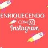 Enriquecendo com o Instagram thumbnail