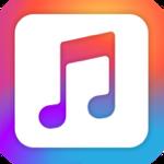AppleMusic thumbnail