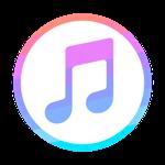 iTunes thumbnail