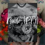 Nudo (Pt.1) thumbnail