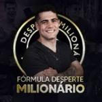 FÓRMULA DESPERTE MILIONÁRIO  thumbnail