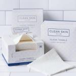 Clean Skin / CODE: DAIRYS20 thumbnail