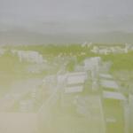 StreetVoice - 溫柔的�世界罵髒話demo thumbnail