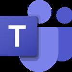 Link Conversatorio 2021 via Teams  thumbnail