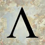 Abundantia on YouTube thumbnail