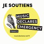 Music Declares Emergency #NoMusicOnADeadPlanet thumbnail