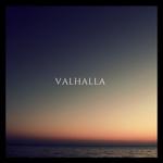 Valhalla  thumbnail