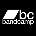 Bandcamp thumbnail