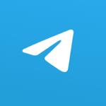 telegram - для связи thumbnail