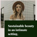Explore Studio Services with Kristi thumbnail