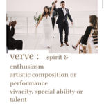 Verve NJ Homepage thumbnail