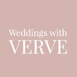 Plan Your Wedding with Us! thumbnail