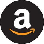 Amazon US  thumbnail