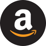 Amazon México thumbnail