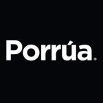 Porrúa thumbnail