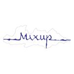 Mixup  thumbnail