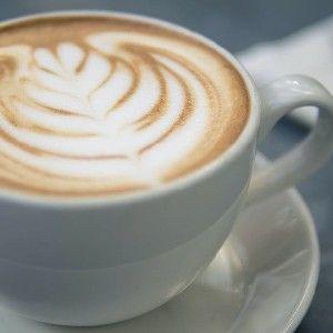 postaw mi kawę :) thumbnail