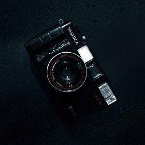 My Camera Gears thumbnail
