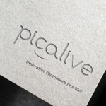 Picalive : Photobooth Service thumbnail