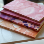 Soft-Touch Journals thumbnail