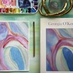 Online Watercolor Classes thumbnail