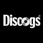 Discogs thumbnail
