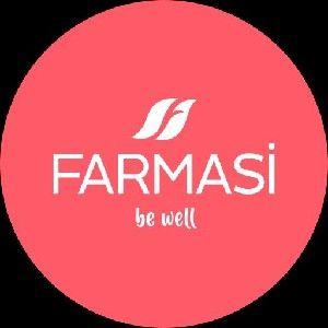 Сайт Farmasi  thumbnail