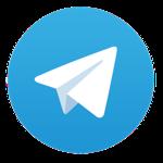 Telegram thumbnail