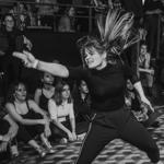 Dancehall Choreography  thumbnail