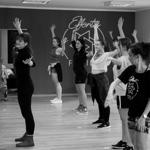Dancehall Classes  thumbnail