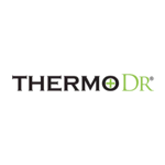 ThermoDr  - Pain Specialists  thumbnail