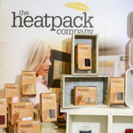 The Heatpack Company - Home Page thumbnail