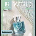 Catalogue mensuel thumbnail