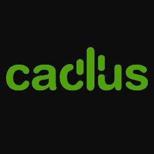 Cactus Club thumbnail