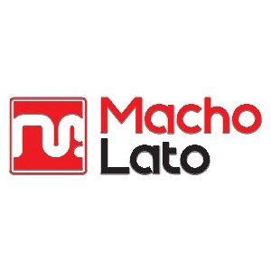 Macho Lato thumbnail