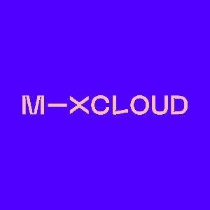 Mixcloud thumbnail