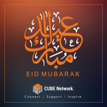 Newsletter: Wishing you Eid Mubarak & the last of the Ramadan Reflections for '21 thumbnail