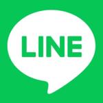 Line Chat thumbnail