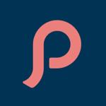 Pinkoi thumbnail