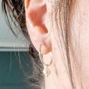 shop earrings thumbnail