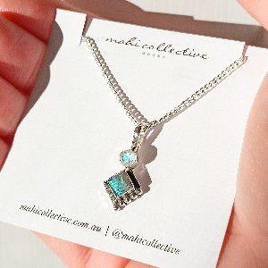 shop necklaces thumbnail