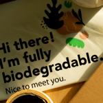 Utilizamos NatureFlex compostable thumbnail
