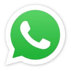 Fale comigo pelo whatsapp thumbnail