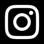 Instagram thumbnail